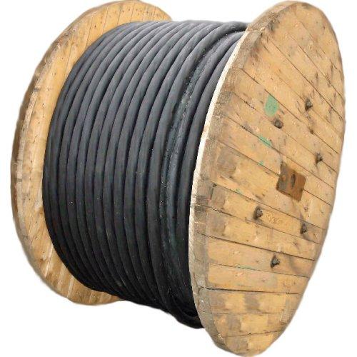 кабель ввгнг а ls 5х16ок n pe 0.66