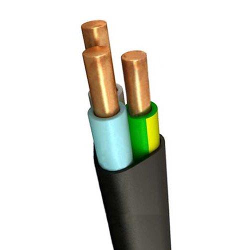 кабель сварочный кг 1х16 тольятти