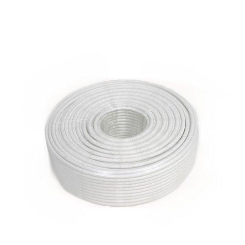 кабель сбвгнг 14х2х0.9