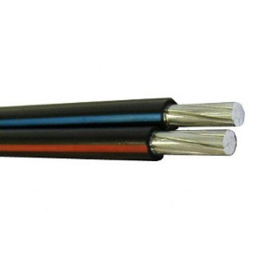 кабель аввг 4х35 ож м камкабель 1111140u6000701