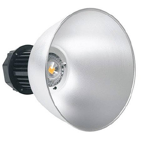 подвесные промышленные светодиодные светильники