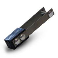 Зажим анкерный Bilmax ЗА 3.2 (4х25-50) оцинкованный
