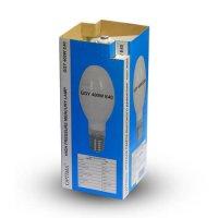 Лампа ртутная GGY 400W Е40 (OPTIMA)