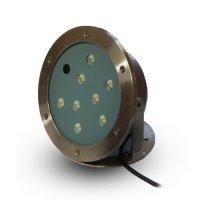 Светильник cветодиодный Litewell LED-9091 IP68 (RGB)