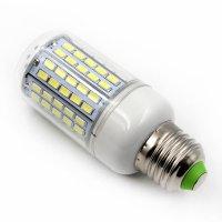 Как влияют светодиодные лампы на здоровье человека?