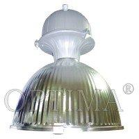 Фото Светильник подвесной ЖСП 400 Cobay-2 для высоких пролетов