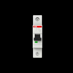 Автоматичний вимикач ABB S201-C32