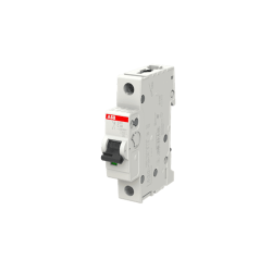Автоматичний вимикач ABB S201-C40