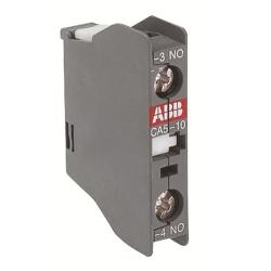 Блок додатк контактів ABB CA5-01
