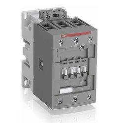 Контактор АВВ AF80-30-00-13, 37кВт, 380-400В АС-3, кот. 100-250B AC/DC