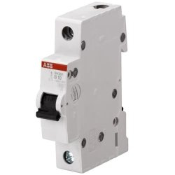 Автоматический выключатель АВВ SH201-C32