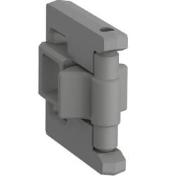 Механічне блокування АВВ VM96-4 до AF40-AF96