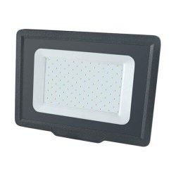 Прожектор світлодіодний 100W 9500LM 6000-6500K BIOM