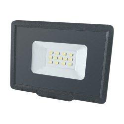 Прожектор світлодіодний 10W 950LM 6000-6500K BIOM