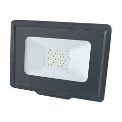 Прожектор світлодіодний 30W 2820LM 6000-6500K BIOM
