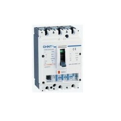 Силовий автомат NM8S-400S/3330 315A
