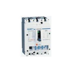 Силовий автомат NM8S-250S/3300 160A