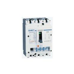 Силовий автомат NM8S-250S/3300 100A