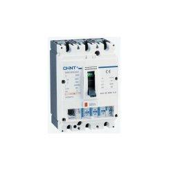 Силовий автомат NM8S-250S/3300 200A
