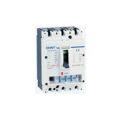 Силовий автомат NM8S- 250S/3330 125 A