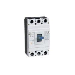 Авт. вимикач NM1-400S/3300 400A