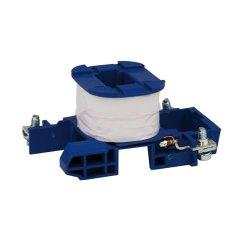 Катушка керування для NC1-09-18 AC110В 50Гц