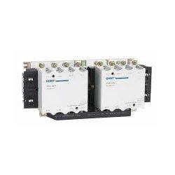 Контактор NC2-265NS реверс 265A 230В/АС3 50Гц