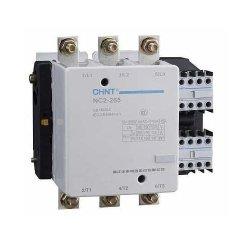 Контактор NC2-330 330A 230В/АС3 50Гц
