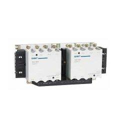 Контактор NC2-330NS реверс 330A 230В/АС3 50/60Гц