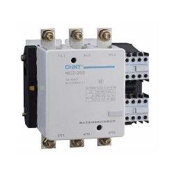 Контактор NC2-400 400A 230В/АС3 50Гц