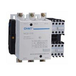Контактор NC2-265 265A 230В/АС3 50Гц