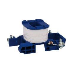 Катушка керування для NC2-115-150 AC220-240В 50Гц