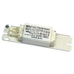 Балласт Electrostart LSI-NL 18W 230V (Болгария)