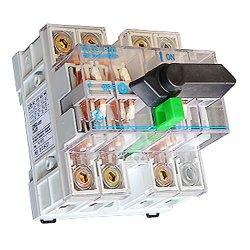 Выключатель нагрузки General Electric DILOS 1 100A 3P