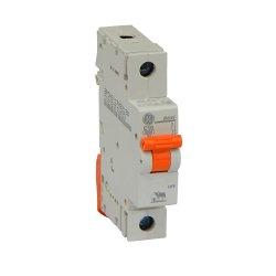 Автоматичний вимикач DG 61 C10А 6kA General Electric