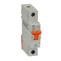 Автоматичний вимикач DG 61 C40А 6kA General Electric