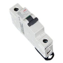 Автоматический выключатель G61 B10А 6kA General Electric