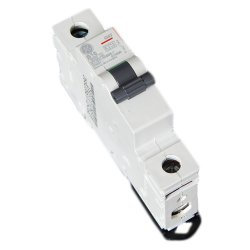Автоматический выключатель G61 B16А 6kA General Electric