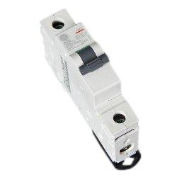 Автоматический выключатель G61 B20А 6kA General Electric