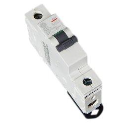 Автоматический выключатель G61 B25А 6kA General Electric