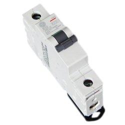 Автоматический выключатель G61 B32А 6kA General Electric