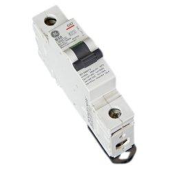 Автоматический выключатель G61 B50А 6kA General Electric