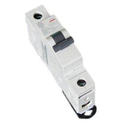 Автоматический выключатель G61 C01А 6kA General Electric