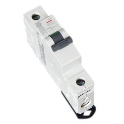 Автоматический выключатель G61 D16А 6kA General Electric