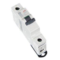 Автоматический выключатель G61 D25А 6kA General Electric