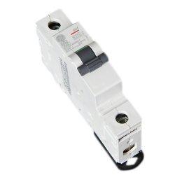Автоматический выключатель G61 D32А 6kA General Electric