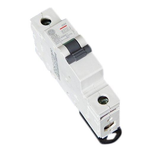Фото Автоматический выключатель G61 D32А 6kA General Electric Электробаза