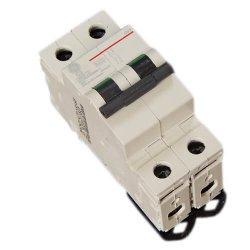 Автоматический выключатель G62 C02А 6kA General Electric