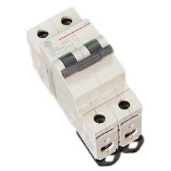 Автоматический выключатель G62 C04А 6kA General Electric