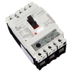 Автоматический выключатель General Electric FD160 Effective 25kA 3p 690V-100A LTM